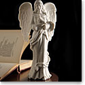 Belleek China Heritage Angel of Peace