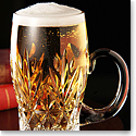 Cashs Ireland, Annestown Pint Tankard, Single