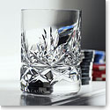 Cashs Ireland, Annestown Crystal Shot Glass