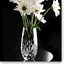 """Cashs Ireland, Annestown 6"""" Crystal Vase"""