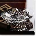Cashs Ireland, Crystal Shannon Ashtray