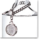 Cashs Crystal Kerry Crystal Decanter Charm