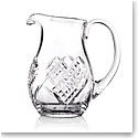 Cashs Ireland, Crystal Harvester Pitcher