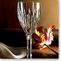 Waterford Carina Goblet, Single, Special Order