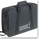 Riedel B.Y.O. Wine Glass Carrying Bag