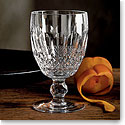 Waterford Colleen Continental Champagne Flute, Single, Special Order