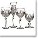 Waterford Crystal, Colleen Encore Crystal Wine, Single