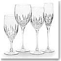 Vera Wang Wedgwood, Fidelity Crystal Wine, Single