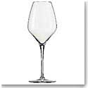 Schott Zwiesel Tritan Crystal, 1872 First Tasting Glass, Single