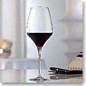Schott Zwiesel Tritan Crystal, 1872 First Full Bodied Mature Red, Single