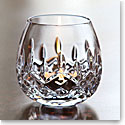Waterford Crystal, Lismore Crystal Votive