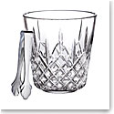 Waterford Crystal Lismore Ice Bucket