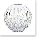 "Waterford Crystal, Lismore 6"" Crystal Rose Bowl"