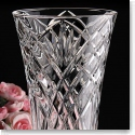 "Marquis by Waterford Maximillian 12"" Vase"