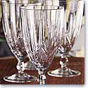 Marquis by Waterford Crystal, Sparkle Crystal Iced Beverage, Set of Four