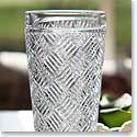 "Marquis by Waterford Crystal Versa 11"" Vase"