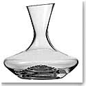 Schott Zwiesel Tritan Crystal, 1872 Pollux Crystal Red Wine Decanter