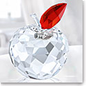 Swarovski Crystal, New York Big Apple
