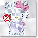 Swarovski Hello Kitty Lollipop