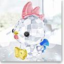 Swarovski Crystal, Lovlots Zodiac Decisive Rooster