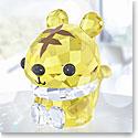 Swarovski Crystal, Lovlots Zodiac Vigorous Tiger