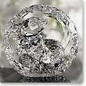 Swarovski Chinese Zodiac Rat, Large