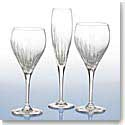 Marquis by Waterford Crystal Vintage Studio Champagne Flute, Single