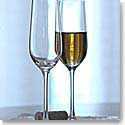 Schott Zwiesel Tritan Crystal, Bar Special Sherry , Single