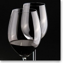 Schott Zwiesel Tritan Crystal, Cru Classic Bordeaux and Burgundy 12 Piece Set