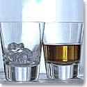 Schott Zwiesel Tritan Crystal, Tossa Whiskey, Single