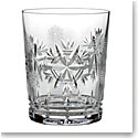 Waterford Crystal, Snowflake Wishes Health Clear DOF, Single