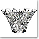 "Waterford Westbridge 10"" Crystal Bowl"
