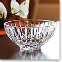 "Waterford Crystal Lismore 7"" Bowl"