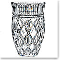 "Waterford Eastbridge 8"" Vase"