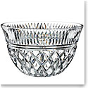 Waterford Crystal, Eastbridge 8