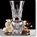 "Waterford Friendship 6"" Vase"