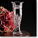 "Waterford Crystal, Giftology Lismore 8"" Bud Crystal Vase"