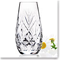 "Waterford Crystal Huntley 6"" Bud Vase"