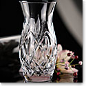"Waterford Crystal, Huntley 6"" Crystal Vase"