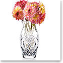 "Waterford Crystal Huntley 6"" Flower Vase"