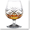 Waterford Crystal Huntley Brandy, Cognac Glass, Single