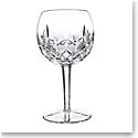 Waterford Crystal, Lismore Oversize Wine, Single