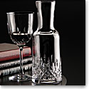 Waterford Crystal, Lismore Encore Crystal Carafe