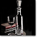 Waterford Crystal, Lismore Encore Crystal Wine Decanter