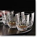 Waterford Crystal, Lismore Encore Crystal Tumbler, Set of 4