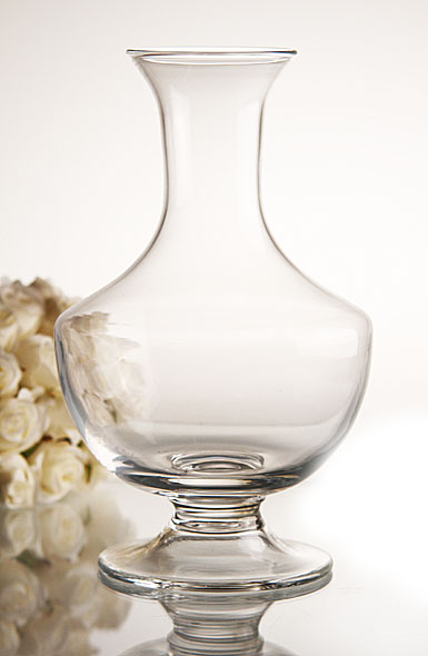 Wedgwood Edme Glass Carafe