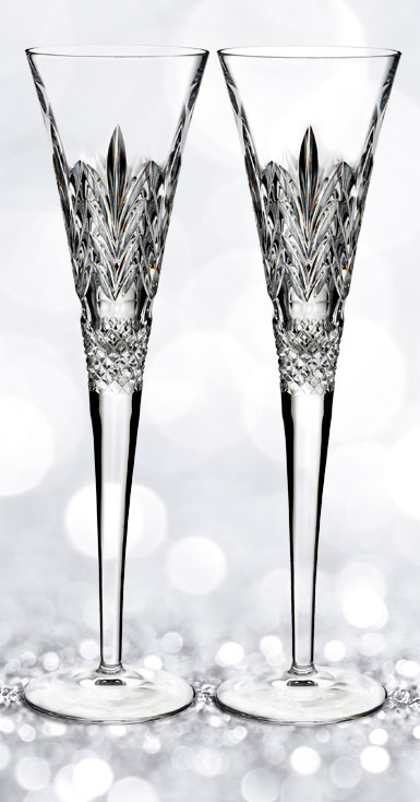 View crystal classics catalog waterford gift guide 2019 - Waterford crystal swimming pool times ...