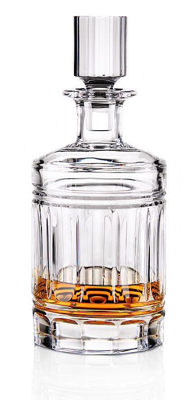 Waterford Crystal, Bolton Crystal Decanter