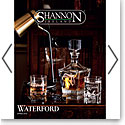 View Shannon Catalog