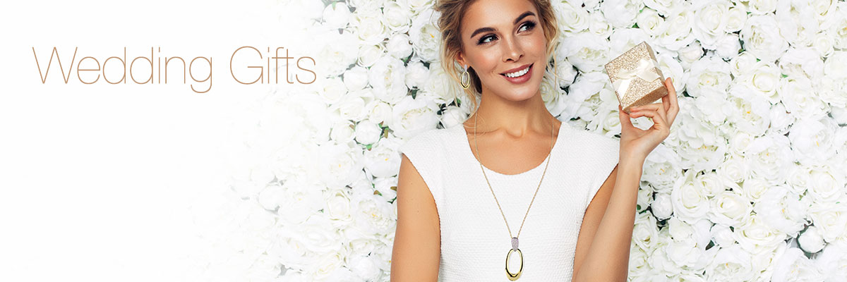 & Wedding Gift Ideas | Crystal Classics